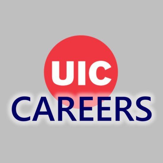 uiccareers