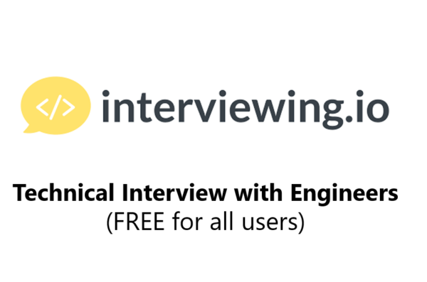 interviewing.io