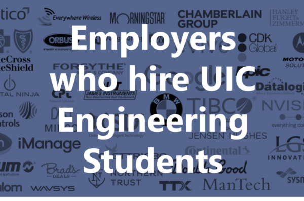 employers who hire engineering students