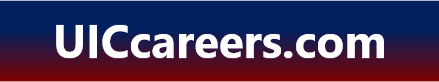uic careers