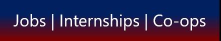 internships coops jobs