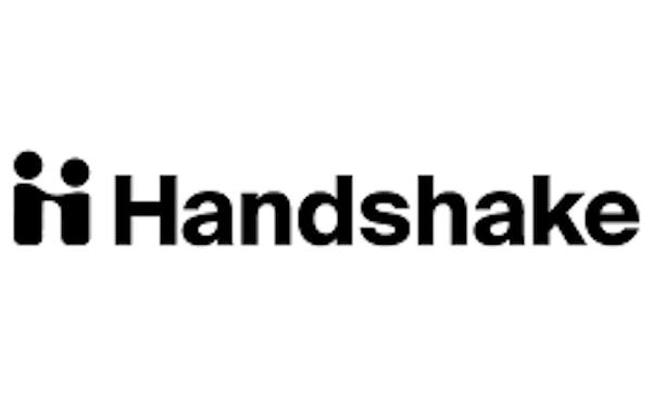 uic.joinhandshake.com